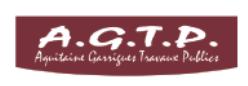 AGTP Bieujac = partenaires Vaillante de Langon gym 2015AGTP Bieujac = partenaires Vaillante de Langon gym 2015