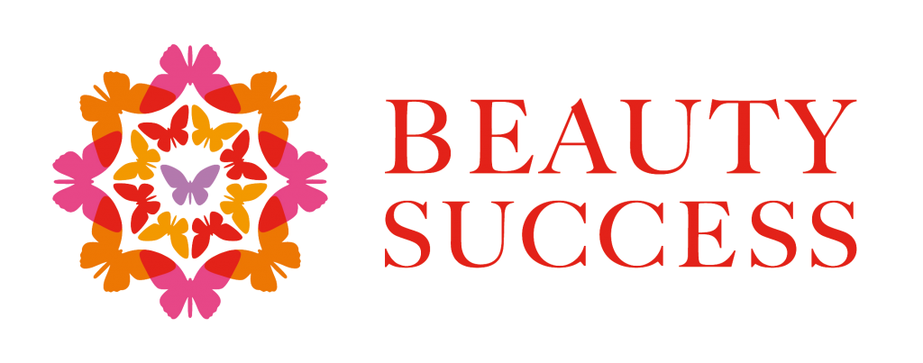 Beauty success Parfumerie Langon