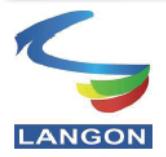 Ville de Langon - partenaires Vaillante de Langon gym 2015
