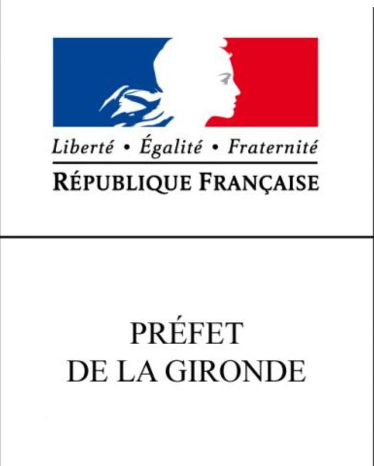 prefecture-gironde