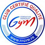 FFGYM-Logo-label-Clubs-certifiés-Qualité-e1456414015629-150x150