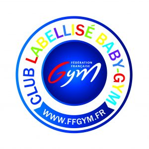 Label petite enfance FFG