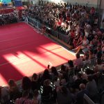 Gala 2018 Vaillante de Langon Gymnastique